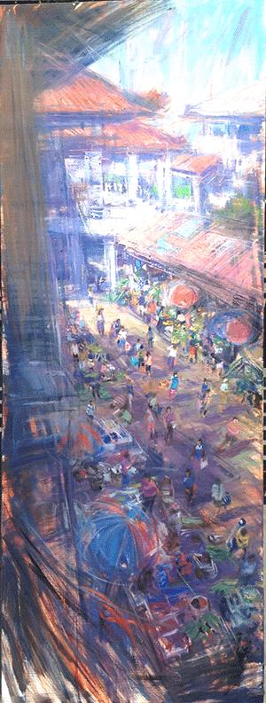 bali-market-no-2