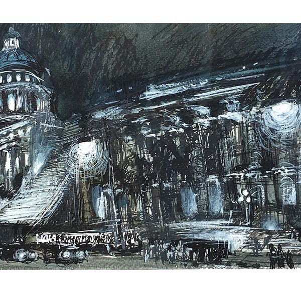 night-view-of-national-gallery-singapore