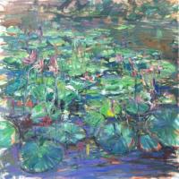 pond-series-no1