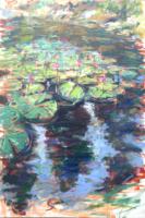 pond-series-no2