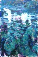 pond-series-no5
