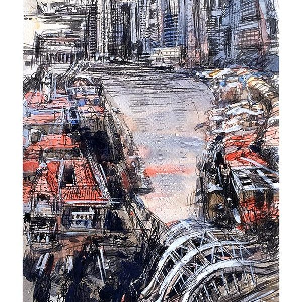 singapore-riverview-with-elgin-bridge