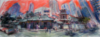 horizons-of-change-no-42tian-hock-keng-temple