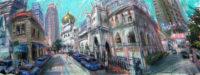 horizons-of-change-no-45masjid-sultan
