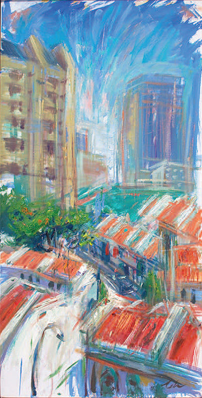 chinatown-series-no-7-2010-oil-on-canvas-66-x-111-cm-2470