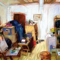 studio-series-no-3-2003