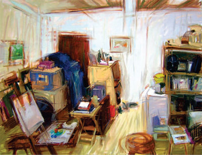 studio-series-no-3-2003