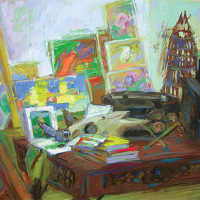 studio-series-no-4-2003