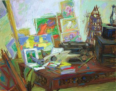 studio-series-no-4-2003