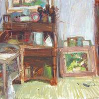 studio-series-no-5-2003