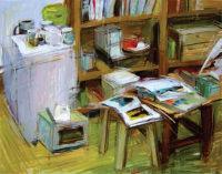 studio-series-no-6-2003